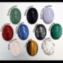 thumbnail_Elements Stones 2018.jpg
