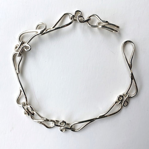 Savané Links Bracelet