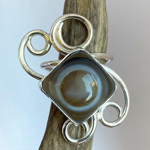 Cambre Ring