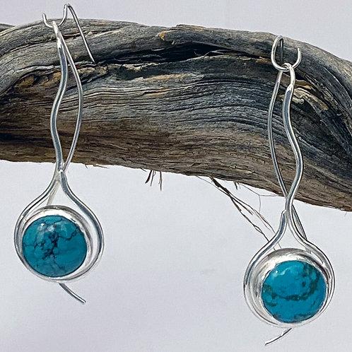 Pavolova Earrings