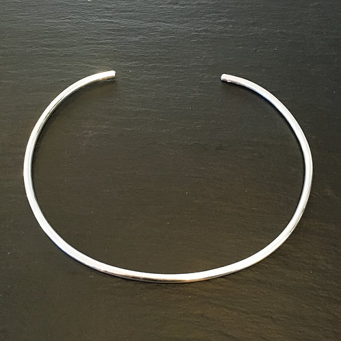 Savané Neck Ring