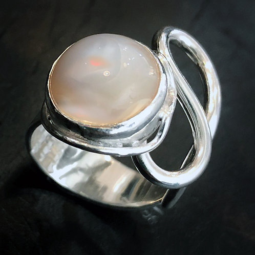 Vania Ring