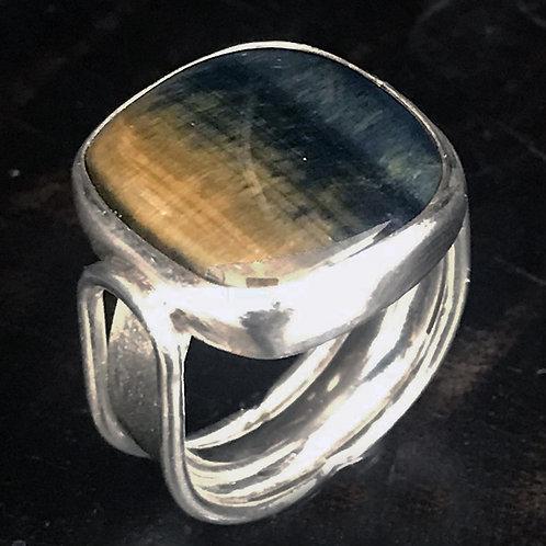 Palermo Ring