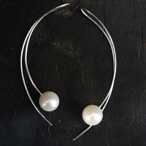 Klymene Earrings