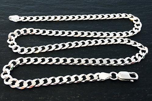 """16"""" Curb Chain"""