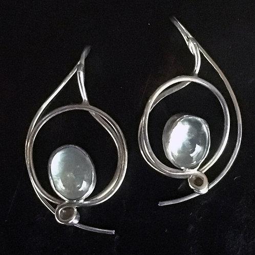 Ogle Earrings