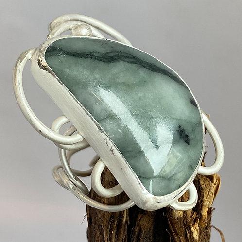 Cassiel Ring