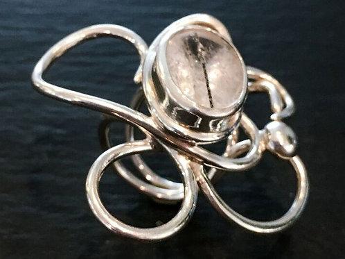 Thoroughfare Ring