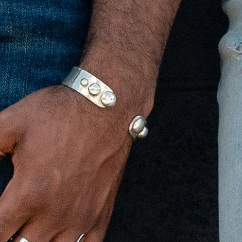 Three Phase Bracelet