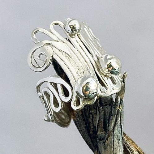 Coranum Ring