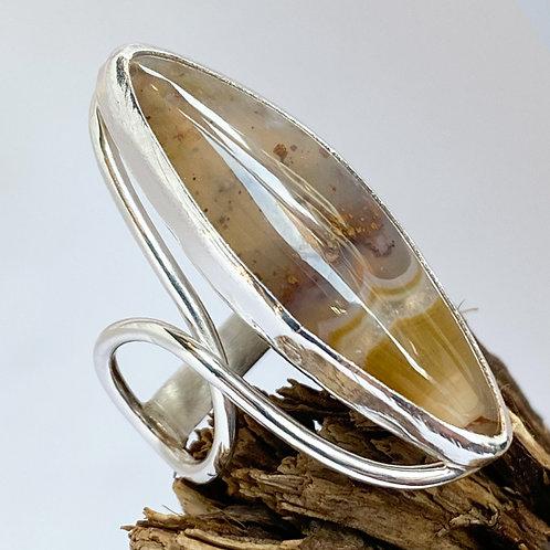 Stratis Ring