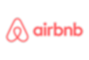 airbnb-logo-293-86cb5a9eea395a8233842fb7