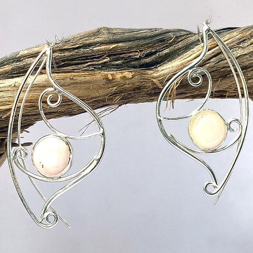 Legolas Earrings