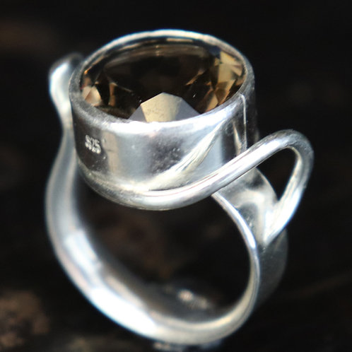 Dymny Ring