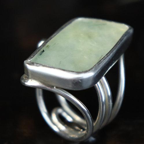 Cristalina Ring