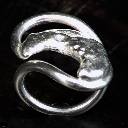 Neap Tides Ring