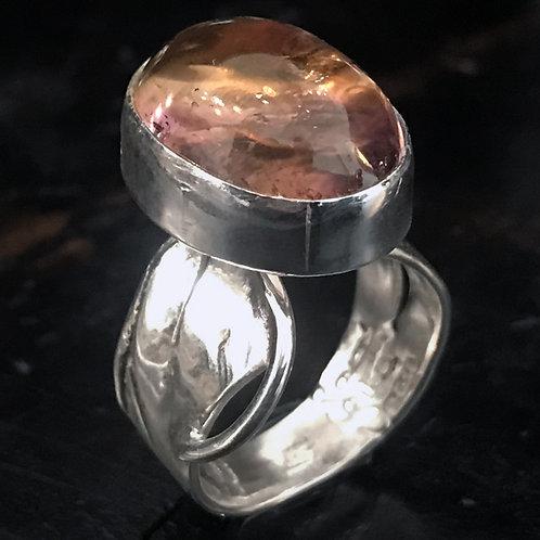 La Cenerentola Ring