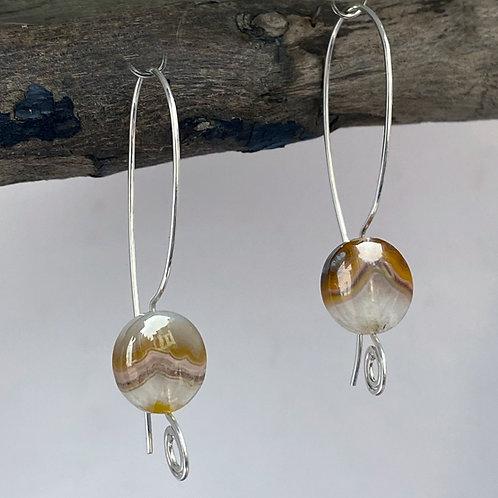 Akiria Earrings