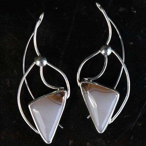 Bell Ringer Earrings