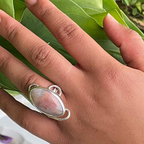 Andric Ring