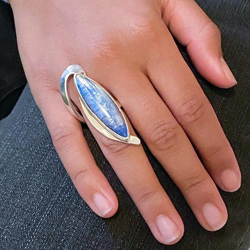 Nereids Ring