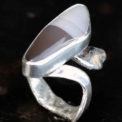 Dualitatum Ring