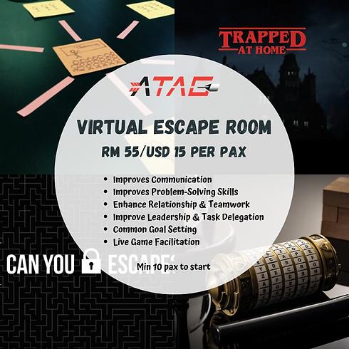 Virtual Escape Room (2).png