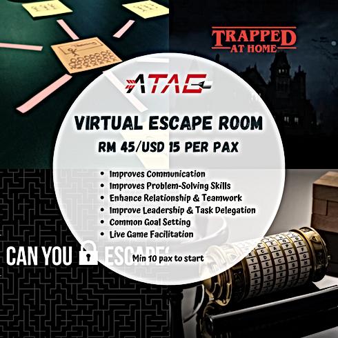 Virtual Escape Room (1).png