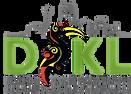 DSKL-Logo-200x150.png