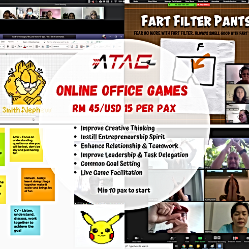 Online Office Games (2).png