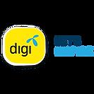 digi-logo-png-7.png