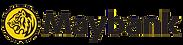 maybank-png-logo-1.png