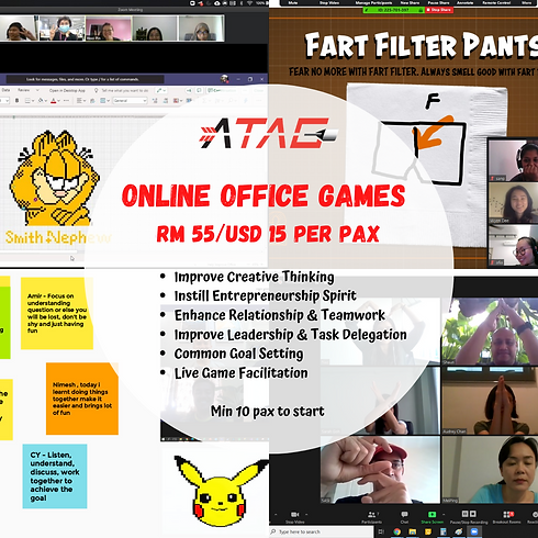 Online Office Games (3).png