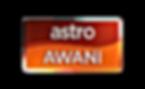 astro-awani-png-1.png