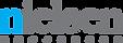 2000px-Nielsen_logo.svg.png