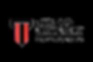 Logo-Taylors-University-300x200.png