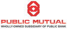 logo_pm.png