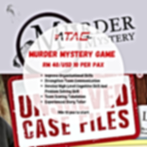 Murder Mystery (1).png
