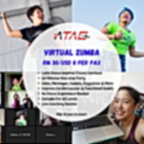 Virtual ZUmba (2).png
