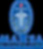 mahsa-university-logo-E7188EA3EE-seeklog
