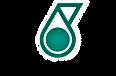 Petronas-860x560.png