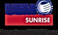 uem-sunrise-logo-D21D494050-seeklogo.com