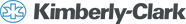 1280px-Kimberly-Clark_logo.svg.png