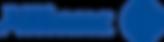 2000px-Allianz.svg.png
