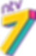 200px-NTV_natseven_New.png
