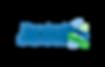 Standard_Chartered_PK_tcm294-1083225.png