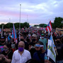 Puerto Ricans resist austerity measures and corporate corruption