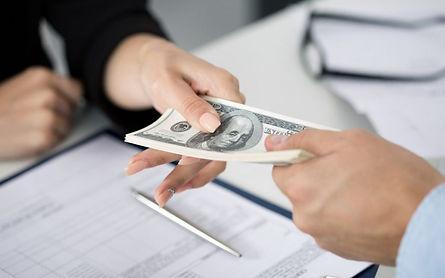 money-1080x675-1030x644.jpg