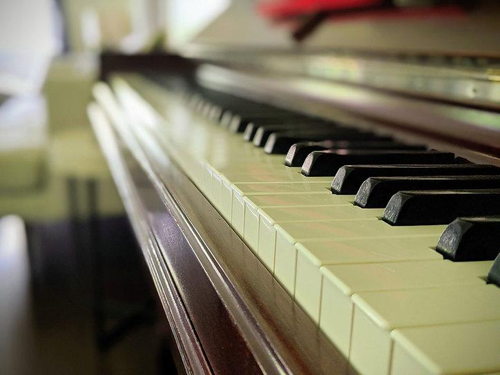 piano aniketh.jpg