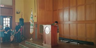 Speech.png